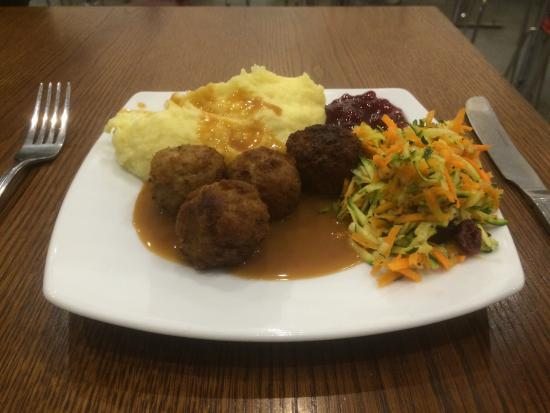 Scandinavian Kitchen: photo0.jpg