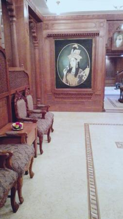Indian Palace: photo0.jpg