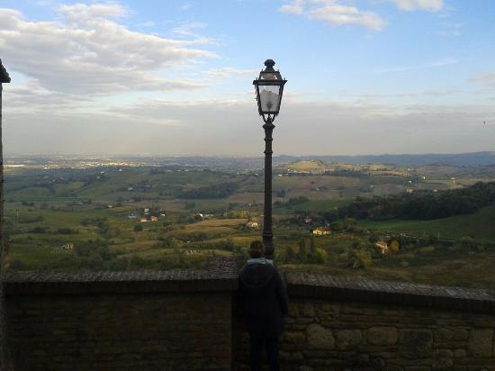 Ponteginori, Italia: foto5