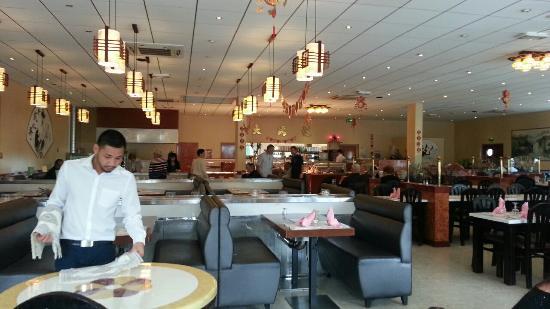 voir tous les restaurants pr s de laser game 13 voglans france tripadvisor. Black Bedroom Furniture Sets. Home Design Ideas