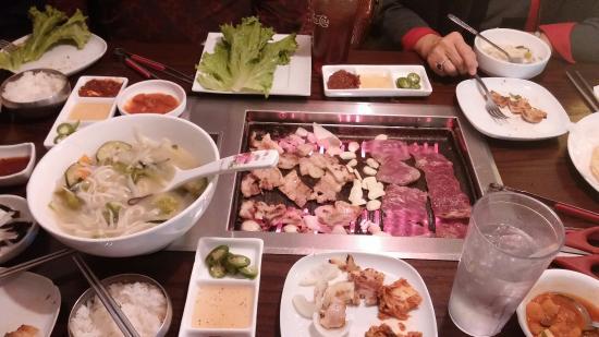 Seoul Garden Korean Bbq 1115141450b Large Jpg