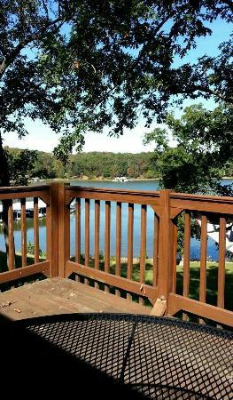 America's Paradise Resort: 1444581380683_large.jpg