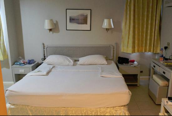 Diamond Beach Hotel Pattaya Reviews Photos Rate Comparison Tripadvisor