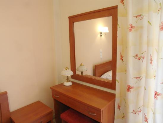 Hotel Kronio: Room6