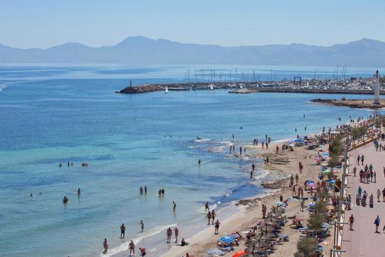 Miramar Beach Ca Hotels The Best Beaches In World