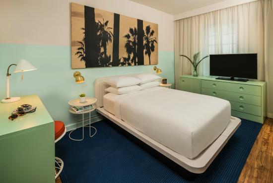 Hall Hotel South Beach Updated 2018 Prices Reviews Miami Fl Tripadvisor