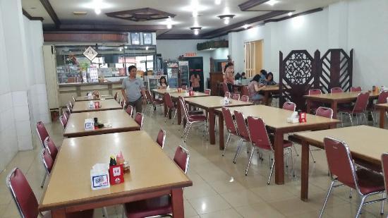 restaurant asia 20151023_123429_largejpg - Large Restaurant 2015