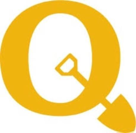 Quarry Brewing : Q LOGO