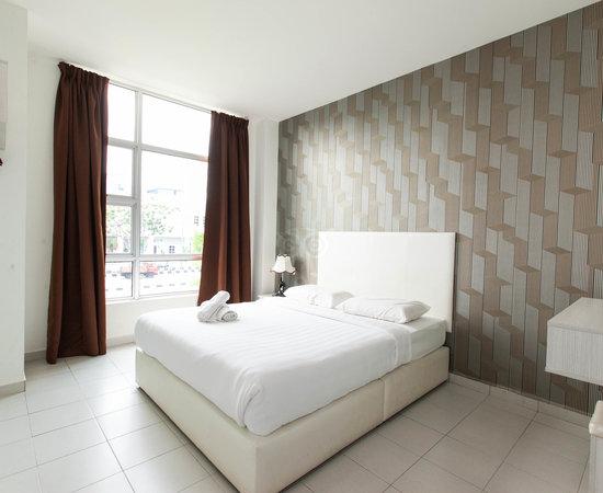 sun inns hotel laksamana s 2 4 s 18 see 59 reviews price rh tripadvisor com sg