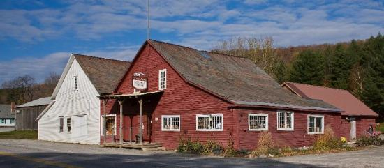‪H.N. Williams General Store‬