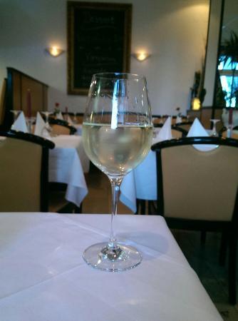 Casa Luigi e Vino Bar