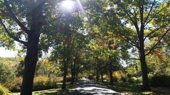 Ringwood, NJ: Skyland Manor