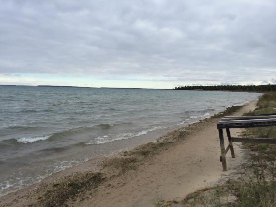 Carp Lake, MI: photo0.jpg