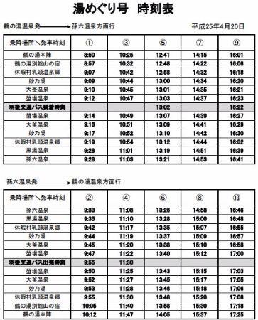 gsrtc bus time table pdf