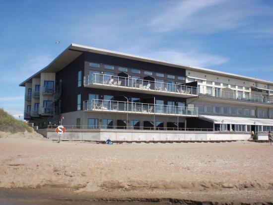 falkenbergs strand hotel
