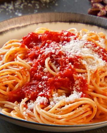 Praca Italia Restaurante Italiano