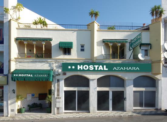 Hostal Azahara
