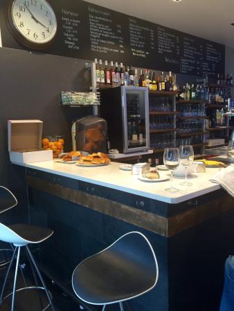 Cafe S7ete
