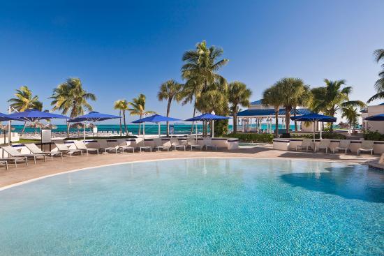 melia nassau beach all inclusive updated 2018 prices. Black Bedroom Furniture Sets. Home Design Ideas