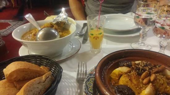 The 10 best restaurants near campanile brie comte robert - La table au grenier brie comte robert ...