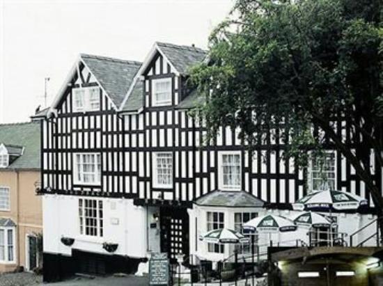 Montgomery, UK: 152921-2257115_3_b-original_large.jpg