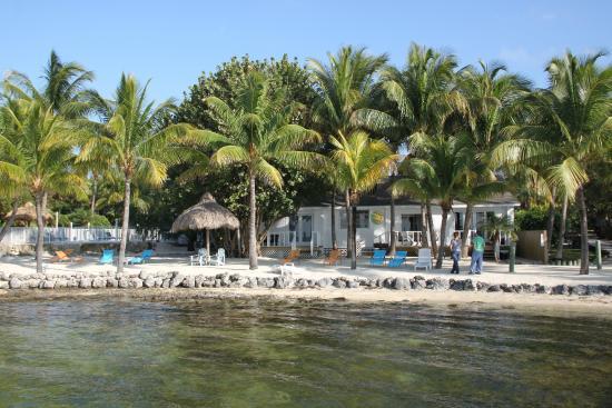 Atlantic Beach Resort Key Largo