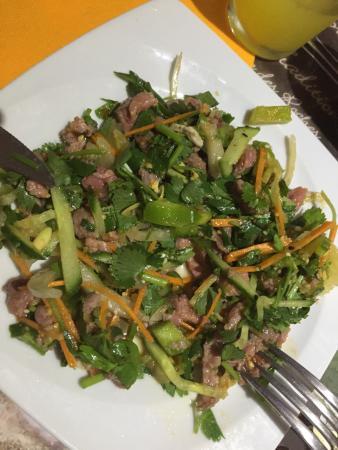 Les 2 meilleurs restaurantsde cuisine chinoise en loir et cher dans notre ranking - Www cuisine en loir et cher fr ...