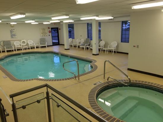 Sleep Inn & Suites: photo1.jpg
