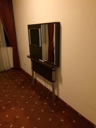 Hotel Roberts: photo1.jpg