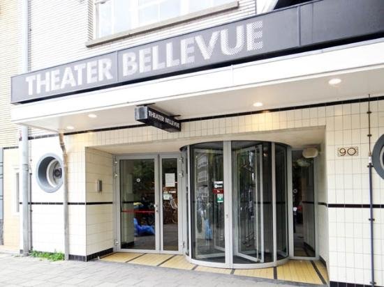‪Bellevue Theater‬