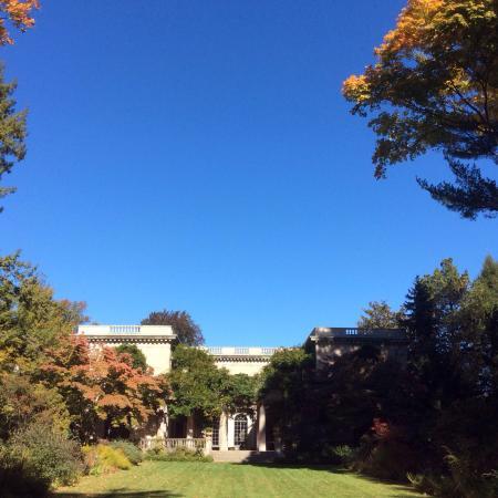Van Vleck House & Gardens: photo0.jpg