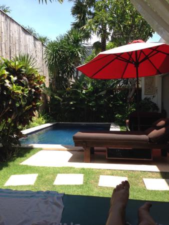 Bali Yubi Villa: photo1.jpg