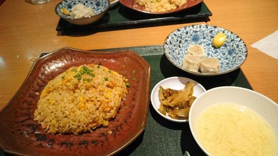 Yokohama Bunmei Kaikan