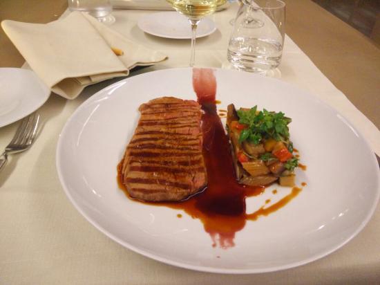 Food - Larte Photo