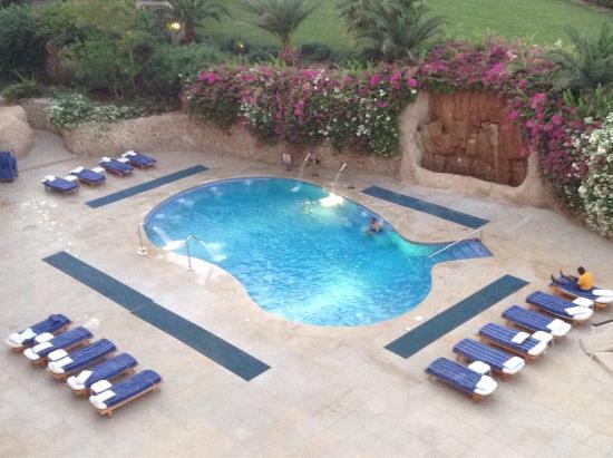 Stella Di Mare Beach Hotel & Spa: photo1.jpg
