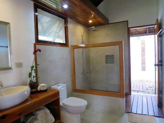 sandy feet siargao updated 2017 prices guest house reviews