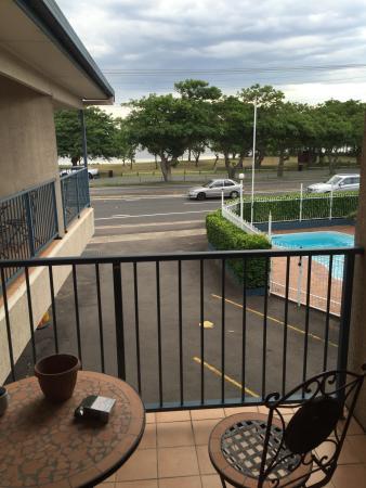 Lakeview Motor Inn Belmont: photo9.jpg