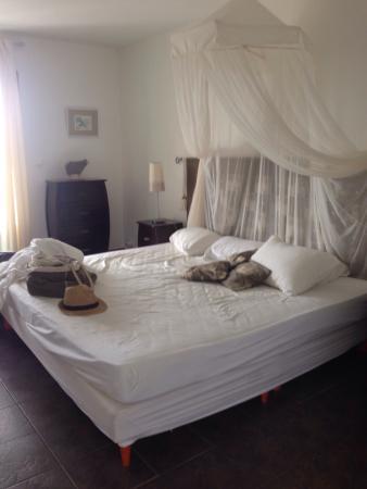 Sol Hotel: photo1.jpg