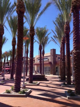 Read reviews of Sparks Marina RV Park in Sparks, Nevada. View amenities of Sparks Marina RV Park and see other nearby camping options.