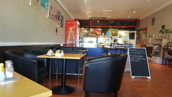 Cloncurry, Australië: FB_IMG_1445644774042_large.jpg
