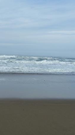Sea and Sand RV Park : 20151023_144039_large.jpg