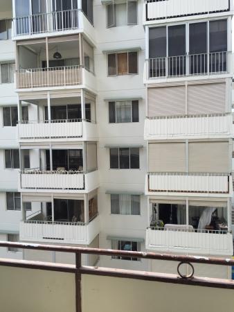 Hokele Suites Waikiki: photo3.jpg