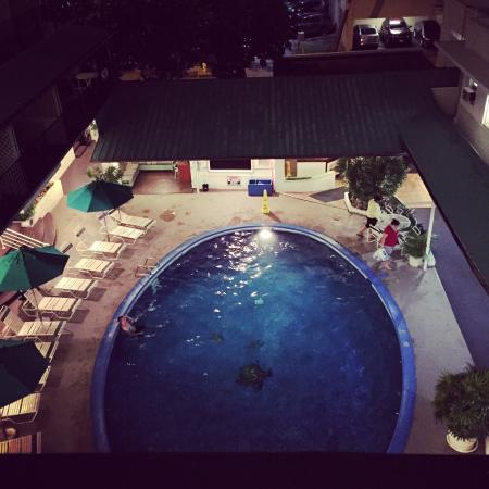 Hokele Suites Waikiki: photo4.jpg