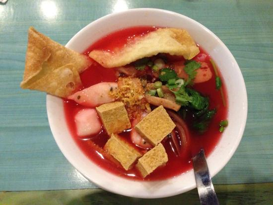 Penn 39 S Thai House Henderson Restaurant Reviews Phone