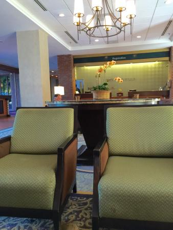Omni Charlottesville: photo3.jpg
