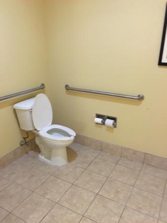 Comfort Suites: photo2.jpg