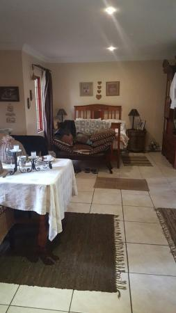 Villa Afriq: 20151016_064522_large.jpg