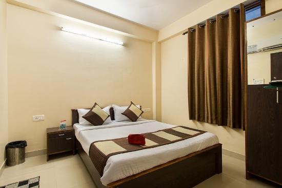 Jaipur Residences