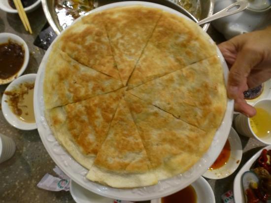 how to make mongolian hot pot