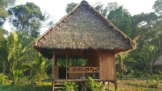 ‪Peru Amazon Garden Lodge‬